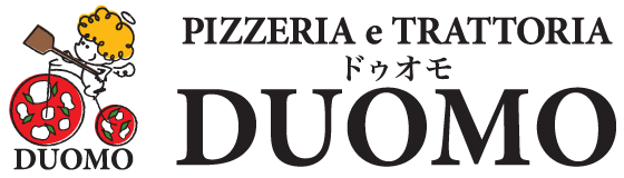 PIZZERIA e TRATTORIA DUOMO